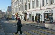 Продажа готового бизнеса, м. Пушкинская, Большая Бронная ул. - Фото 4
