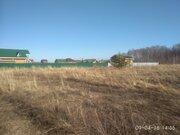 Продам участок в Рязанской области в Рыбновском - Фото 5