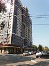 3-комнатная квартира в современном 17 этажном доме Бизнес - класса - Фото 3