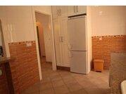 Продажа квартиры, Торревьеха, Аликанте, Продажа квартир Торревьеха, Испания, ID объекта - 313149173 - Фото 10