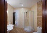 Пентхаус площадью 200 кв.м. Ripario Hotel Group, Купить пентхаус в Ялте в базе элитного жилья, ID объекта - 320608961 - Фото 9