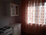 2-комнатная квартира с мебелью и техникой, Аренда квартир в Костроме, ID объекта - 331063097 - Фото 2