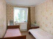 Двухкомнатная, город Саратов, Продажа квартир в Саратове, ID объекта - 330973118 - Фото 7