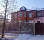 Обновления 4 коттедж поселок вознесение советский район