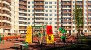 Продажа квартир в Кудрово