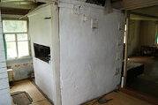 Продажа дома, Западная Двина, Западнодвинский район, Дом в лесу на . - Фото 4