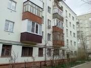 2к квартира,1/5 эт,43 кв.м, кирпич, Тверская ул, д.3