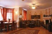 Жилой дом в живописнейшем уголке Русской Швейцарии - Фото 4