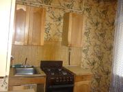 1-комнатная квартира, у/п, р-он Скольники, Купить квартиру в Кинешме по недорогой цене, ID объекта - 321375922 - Фото 5