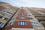 Продажа квартиры, Краснодар, Улица Невкипелого - Фото 1