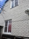 Дом на 10 сотках земли, ул.Мира/пер.Расковой - Фото 4