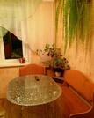 2-ком.кв.ул.Усилова., Аренда квартир в Нижнем Новгороде, ID объекта - 322248703 - Фото 3