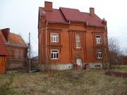 Г.Новокубанск, ул.Хрустальная, д.14 - Фото 4