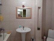 3 ком. на Попова, Купить квартиру в Барнауле по недорогой цене, ID объекта - 321535730 - Фото 8
