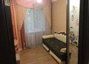 Сдам 4-к квартира, Ростовская 1/5 эт. 70 м2, - Фото 2