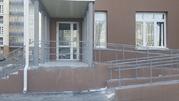 Коммерческая недвижимость, ул. Университетская Набережная, д.46, Аренда торговых помещений в Челябинске, ID объекта - 800442521 - Фото 2