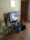 Квартира с хорошим ремонтом, Аренда квартир в Клину, ID объекта - 306585930 - Фото 28