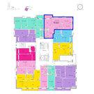 Продажа квартиры, Мытищи, Мытищинский район, Купить квартиру в новостройке от застройщика в Мытищах, ID объекта - 328978958 - Фото 2
