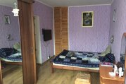 20 900 000 Руб., Продаётся 3-х комнатная квартира., Купить квартиру в Москве, ID объекта - 318028271 - Фото 16