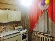 2-ком.квартира Подольск, ул.Почтовая 5, 44 кв.метра.Комнаты раздельные - Фото 5