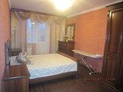 Сдам квартиру, Аренда квартир в Москве, ID объекта - 323015065 - Фото 2