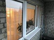 Продам 1-комнатную квартиру на Воздушном переулке - Фото 3