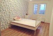 Продажа квартиры, Тюмень, Мебельщиков, Купить квартиру в Тюмени по недорогой цене, ID объекта - 318369928 - Фото 7