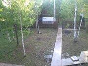 Продам дачу в Наро-Фоминском районе, свх Архангельский - Фото 3