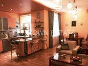 Продажа квартиры, Купить квартиру Рига, Латвия по недорогой цене, ID объекта - 313141630 - Фото 2
