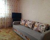 Аренда квартиры посуточно, Севастополь, Юрия Гагарина ул. - Фото 3