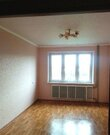 Продажа квартир в Туле