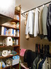 2-х комнатная квартира на ул. Профсоюзная, 35, Купить квартиру по аукциону в Наро-Фоминске по недорогой цене, ID объекта - 323240589 - Фото 9