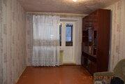 Квартира, ул. Сибирка, д.36 к.а