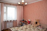 3-х комн. квартира в отличном состоянии с мебелью в Северном Бутово - Фото 4