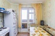 Продам 1-комн. кв. 40.2 кв.м. Тюмень, Муравленко, Купить квартиру в Тюмени по недорогой цене, ID объекта - 330913063 - Фото 5
