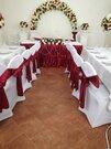 Для свадеб, банкетов, торжеств, мероприятий - Фото 5