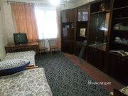 1 550 000 Руб., Продается 2-к квартира Ворошилова, Купить квартиру в Каменске-Шахтинском, ID объекта - 330952770 - Фото 1