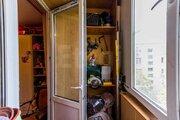Продам 2-комн. кв. 51 кв.м. Ростов-на-Дону, Оганова - Фото 3