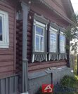 Продажа дома, Савино, Савинский район, Россия - Фото 2