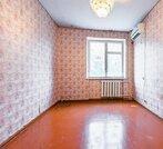 Продается квартира г Краснодар, ул Авиагородок, д 19 - Фото 4