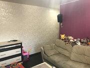 Владимир, Студенческая ул, д.1, 2-комнатная квартира на продажу - Фото 3