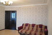 Сдается двухкомнатная квартира, Снять квартиру в Домодедово, ID объекта - 333544625 - Фото 9