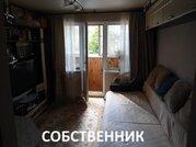 Продажа квартиры, Томск, Смоленский пер.