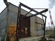 Продажа производственных помещений в Волгограде