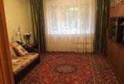 Продается 4 к квартира в Королеве - Фото 4