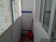Квартира в Одессе на 6 Фонтана. - Фото 4