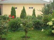Два дома на одном участке, Рублево-Успенское - Новорижское ш, Ларюшино - Фото 3