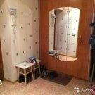Продажа квартиры, Ярославль, Ул. Городской Вал, Купить квартиру в Ярославле по недорогой цене, ID объекта - 322592879 - Фото 2
