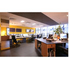 Бизнес-центр «депо», Аренда офисов в Москве, ID объекта - 601117135 - Фото 2