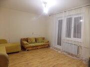 Квартира, ул. Александра Шмакова, д.10 - Фото 1
